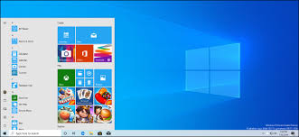 Everything <b>New</b> in Windows 10's May <b>2019</b> Update, Available Now