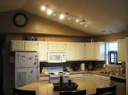 lighting for a kitchen track lighting for kitchen ceiling awesome sample pendant lights bathroom