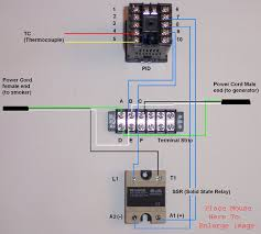 ranco electronic temperature control wiring diagram wiring diagram etc 111000 ranco single se temperature ranco electronic temperature control wiring diagram