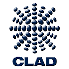 Images & Illustrations of clad