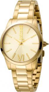 <b>Наручные часы Just Cavalli</b> JC1L010M0105 - купить в интернет ...