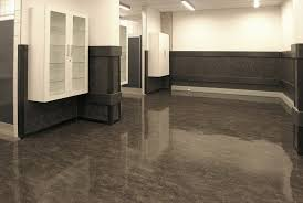 kitchen floor tile ideas harvey