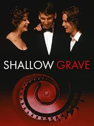 Watch <b>Shallow Grave</b> | Prime Video
