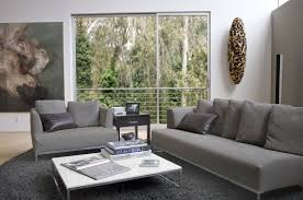 brilliant enchanting grey sofas and white coffee table on grey carpet inside for grey sofas brilliant grey sofa living room