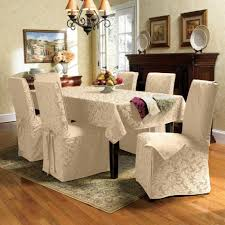 dining chair covers jpgset id