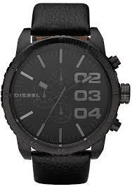 Diesel DZ4216 Watch - <b>Cool Modern</b> Watches from Watchismo.com ...