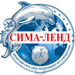 Каталог товаров ООО <b>Сима</b>-<b>ленд</b>
