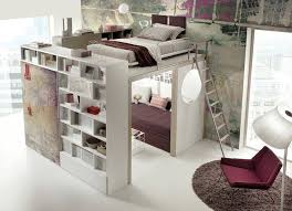 bedroom innovative creative space saving bedroom furniture ideas bedroom space saving ideas bedroom space saving ideas best space saving furniture