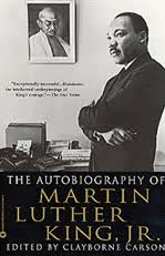 Chapter 1: Early Years | The Martin Luther King, Jr., Research and ...