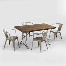 chair dining room tables rustic chairs: jackson dining collection fam xxx vtifwidcvtjpeg jackson dining collection