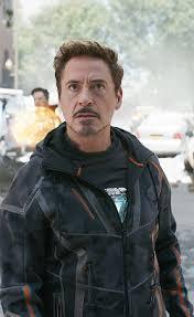 <b>Tony Stark</b> (Marvel Cinematic Universe) - Wikipedia