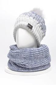 Купить женские <b>комплекты</b>: <b>шапка</b> и шарф, цены на <b>шапки</b> и ...
