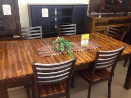 wolfcraft furniture current promotions janesville comfort shoppe