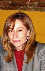 Maria Angeles Galvez Ruiz. Phd researcher - PICT0049_edited