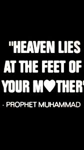 "ISLAMIC freedom ♻ on Twitter: ""Prophet #Muhammad Quote about ..."