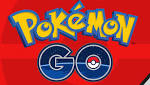 Pokemon Go News: Community Day the Best Event so Far from Niantic?