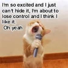 Excited Meme on Pinterest | Meme, Lol and So Funny via Relatably.com