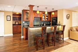 designing a basement bar basement bar design ideas ideas charming home bar ideas inseroco model charming home bar design
