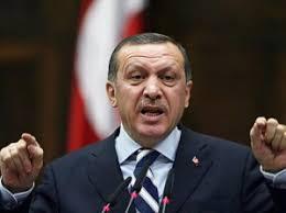 Erdoğan dünya medya devini dava ediyor! - 2013-06-03-basbakan_erdogan-300x224
