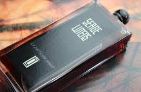 Perfume Review: Le <b>Participe</b> Passé by <b>Serge Lutens</b> – The Candy ...