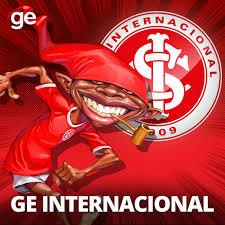 GE Internacional