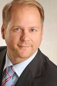 Des Weiteren wurde Dirk <b>Alexander Lude</b> zum neuen Programmdirektor vom <b>...</b> - Dirk-Alexander-Lude