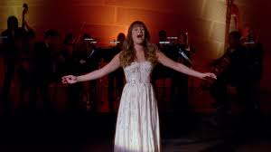 Image - O Holy High Note.jpg - Glee Wiki - O_Holy_High_Note