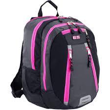 school uniforms shop com backpacks