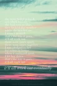 Tom Petty Lyric Quotes. QuotesGram via Relatably.com