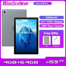<b>blackview tab</b> – Buy <b>blackview tab</b> with free shipping on AliExpress ...