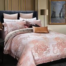 <b>Комплект постельного белья</b> Размер: <b>Семейный</b> Westfalika Home ...