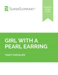 girl with a pearl earring essay topics   supersummarygirl with a pearl earring