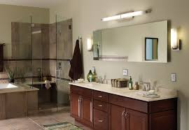 modern bathroom lighting buying guide ylighting bathroom vanity bathroom lighting