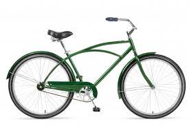 Городской <b>велосипед SCHWINN Gammon</b>, 27,5 — купить в ...