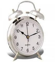 Картинки по запросу годинник зуб