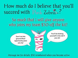 ehley independent consultant jodee stehley 50 off your consultant kit when you become an active member of my team yes that s right an added bonus because i know you ll love this opportunity
