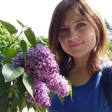 Lena Kravchenko (elenakrisrael) на Pinterest