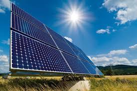 Bagaimana Solar Panel Berfungsi?