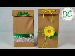 <b>Подарочный конверт Дарите</b> Счастье 3823483 Пакет ...