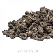 Женьшеневый (<b>женьшень</b>) улун - <b>китайский</b> чай с <b>женьшенем</b> ...