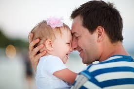 Αποτέλεσμα εικόνας για γονείς