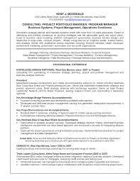 mcdonalds resume sample mcdonalds job application redstarresume    resume kent j mcdonald consulting project portfolio manager