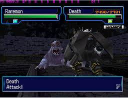 Image result for digimon world 3