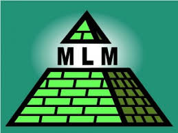 Image result for mlm