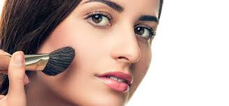eye makeup tips for small eyes in hinye shadow makeup tips in hindi