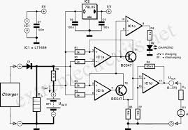 9v led wiring diagram flashing led circuit diagram using timer ic led wiring diagram v images extreme circuits s electrical engineering blog eeweb