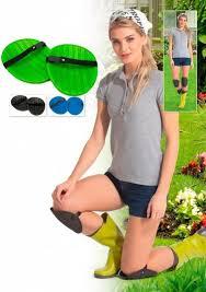 <b>Наколенники</b> для садовых работ <b>зеленые</b> купить оптом - TD ...