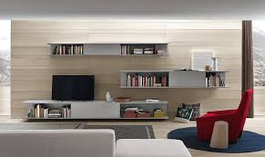 furniture living room wall: view in gallery online wall unit system for living room with a semi minimal design