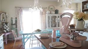 Shabby Chic Colors For Kitchen : Photo white shabby chic paint images