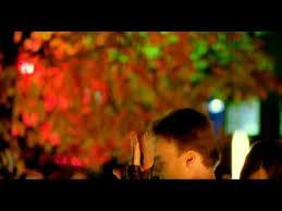 <b>Gary Barlow</b> - <b>Open</b> Road - YouTube. version 1. | Gary barlow ...